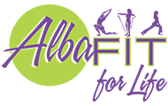 Alba Fit for Life